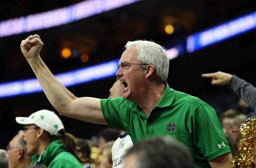 http://cdn.fansided.com/wp-content/blogs.dir/167/files/2016/11/9215490-ncaa-basketball-ncaa-tournament-east-regional-north-carolina-vs-notre-dame-850x560.jpg