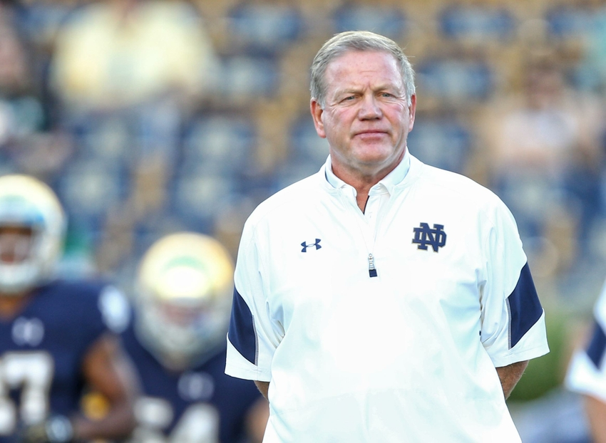 9546150-brian-kelly-ncaa-football-michigan-state-notre-dame