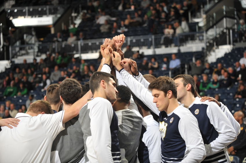9707091-ncaa-basketball-chicago-state-notre-dame