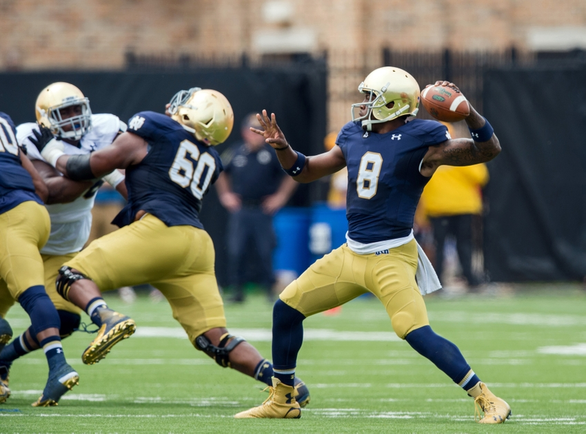 8526457-malik-zaire-ncaa-football-notre-dame-spring-game