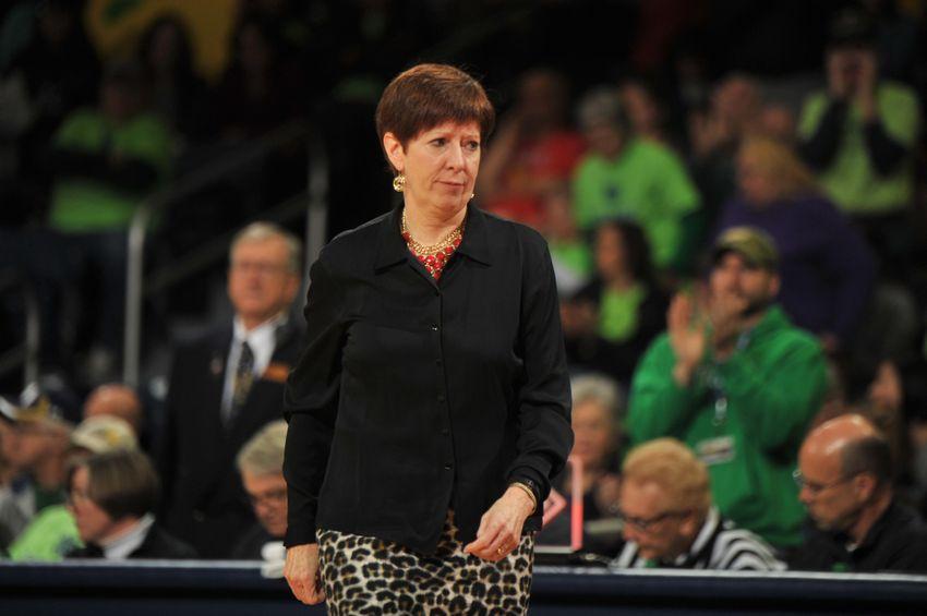 9706149-muffet-mcgraw-ncaa-womens-basketball-texas-christian-notre-dame