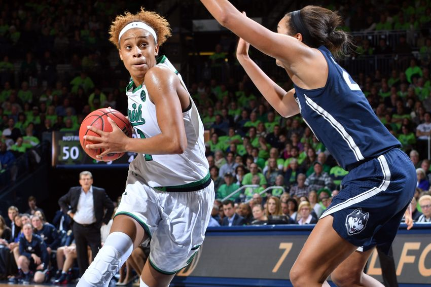 9730451-brianna-turner-ncaa-womens-basketball-connecticut-notre-dame