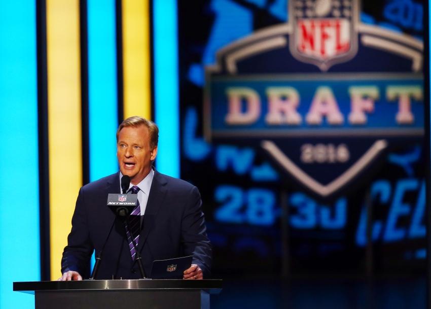 nfl picks this weekend nfl mock draft round 2