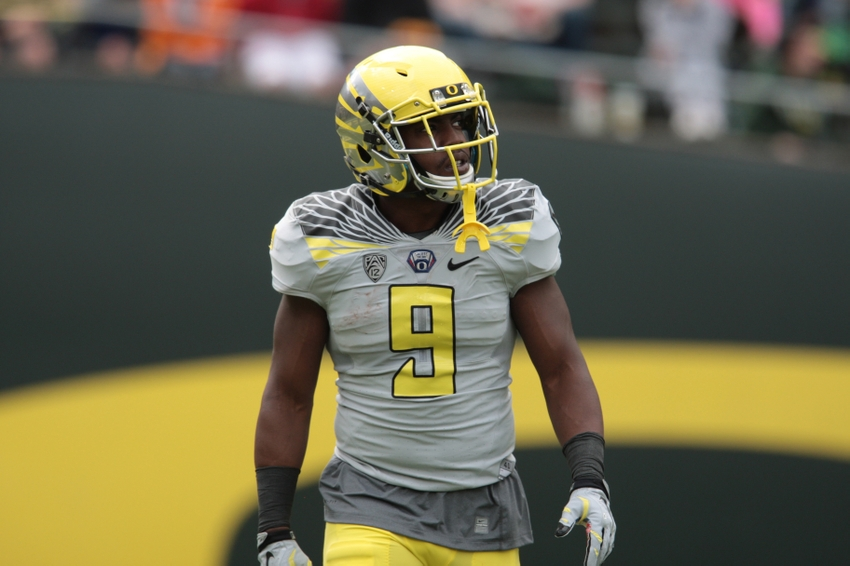 Byron-marshall-ncaa-football-oregon-spring-game