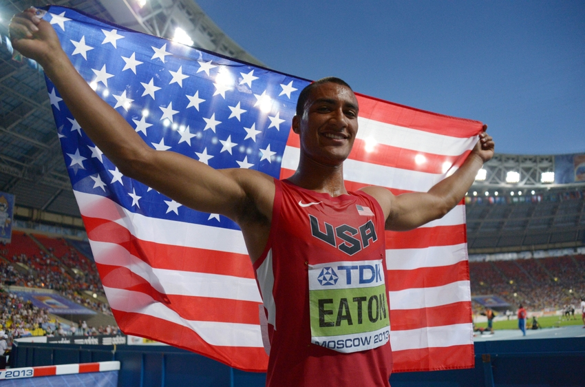 Ashton-eaton-track-and-field-iaaf-world-championships-in-athletics-evening-session