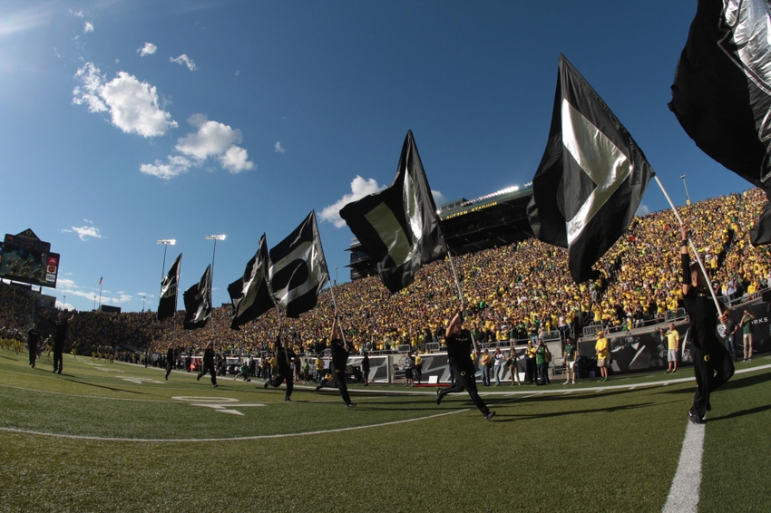 Ncaa-football-eastern-washington-oregon10