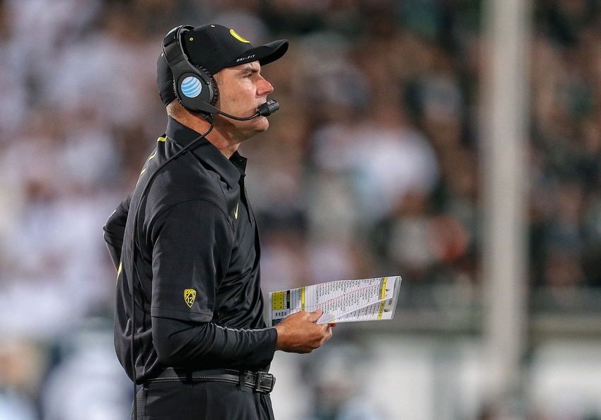 Mark-helfrich-ncaa-football-oregon-michigan-state1