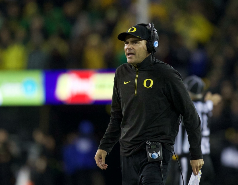 Mark-helfrich-ncaa-football-california-oregon