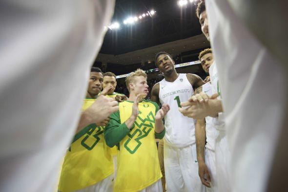 Ncaa-basketball-southern-california-oregon-590x900