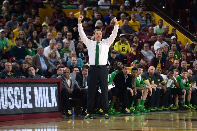 Dana-altman-ncaa-basketball-oregon-arizona-state-768x0