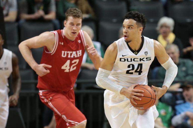 Dillon-brooks-ncaa-basketball-utah-oregon-768x0
