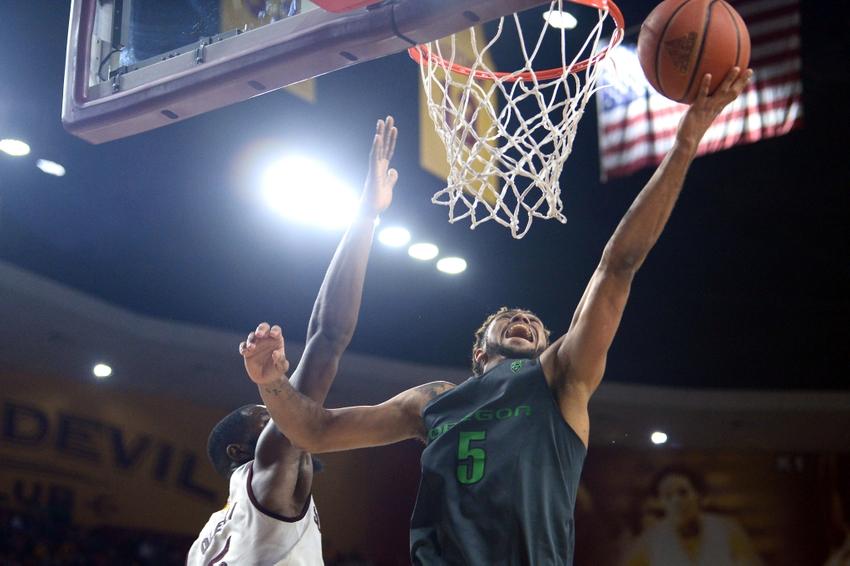 Ncaa-basketball-oregon-arizona-state-1
