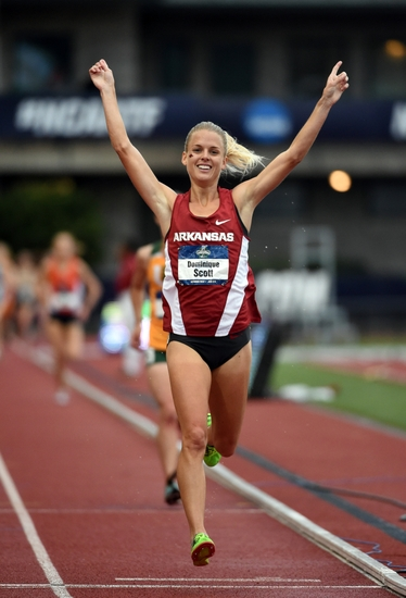 Track-and-field-ncaa-championships