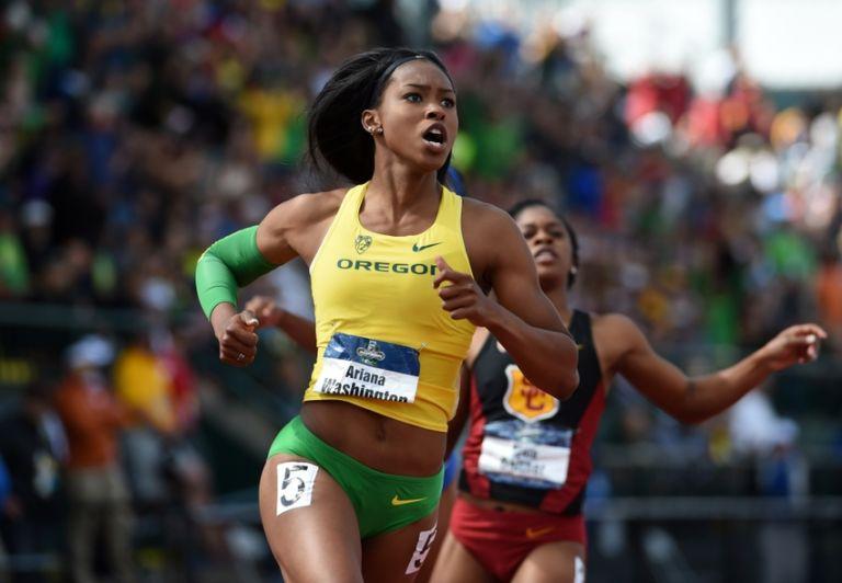Ariana-washington-track-and-field-ncaa-championships-768x532
