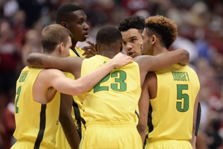 Dillon-brooks-elgin-cook-ncaa-basketball-ncaa-tournament-west-regional-oklahoma-vs-oregon-768x515