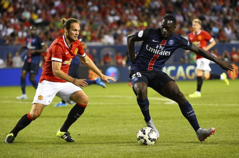Paris-saint-germain-soccer-international-champions-cup-north-america-manchester-united-paris-saint-germaine-2-768x510