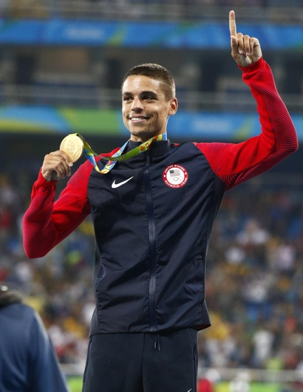 9492753-matthew-centrowitz-olympics-track-and-field