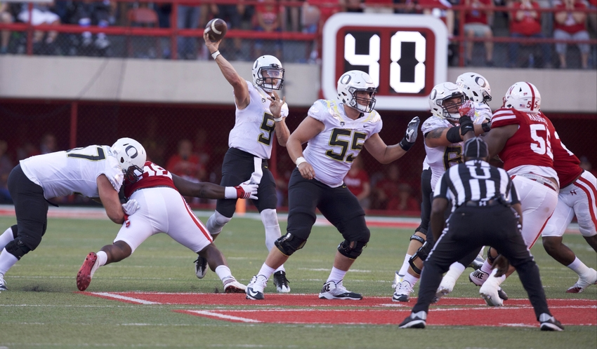 9546690-dakota-prukop-ncaa-football-oregon-nebraska