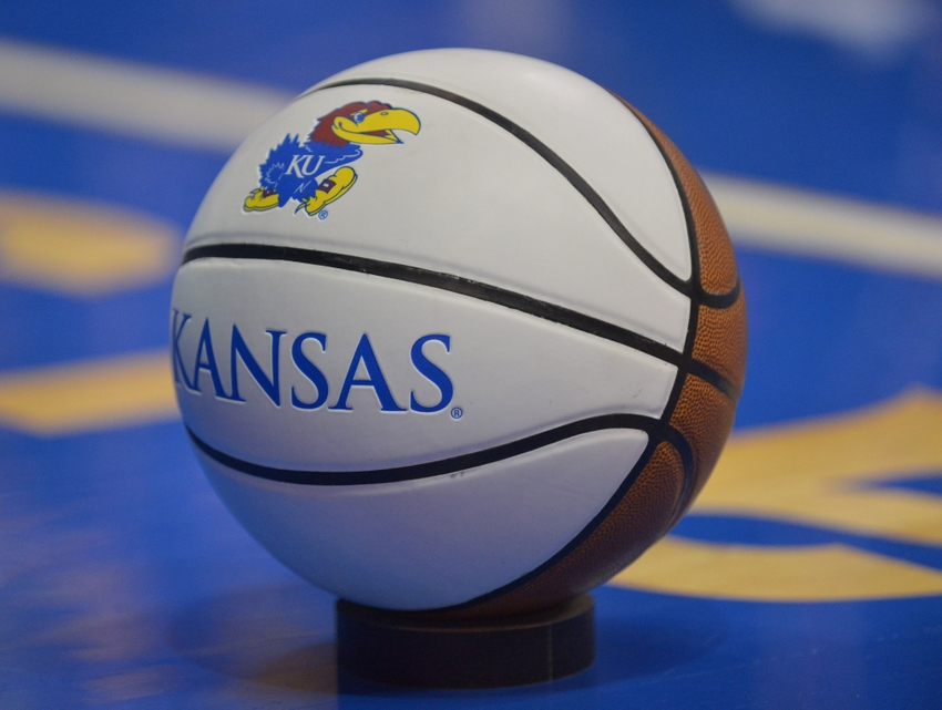 Ncaa-basketball-kent-state-kansas