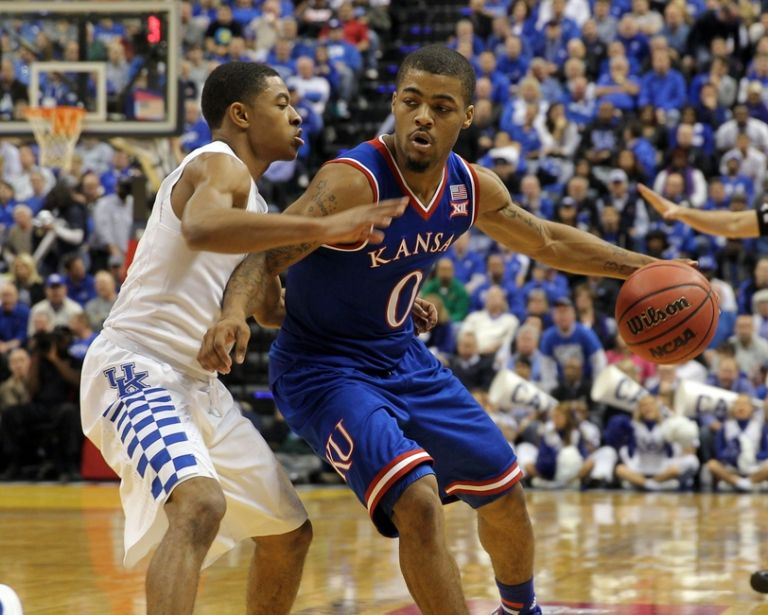 Ncaa-basketball-champions-classic-kansas-vs-kentucky-768x0