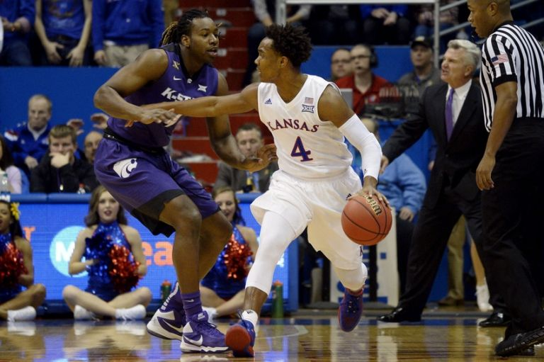D.j.-johnson-ncaa-basketball-kansas-state-kansas-768x0