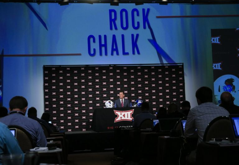 David-beaty-ncaa-football-big-12-conference-media-day-768x0