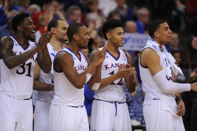 Wayne-selden-jr-kelly-oubre-jr-jamari-traylor-ncaa-basketball-ncaa-tournament-2nd-round-kansas-vs-new-mexico-state-768x0