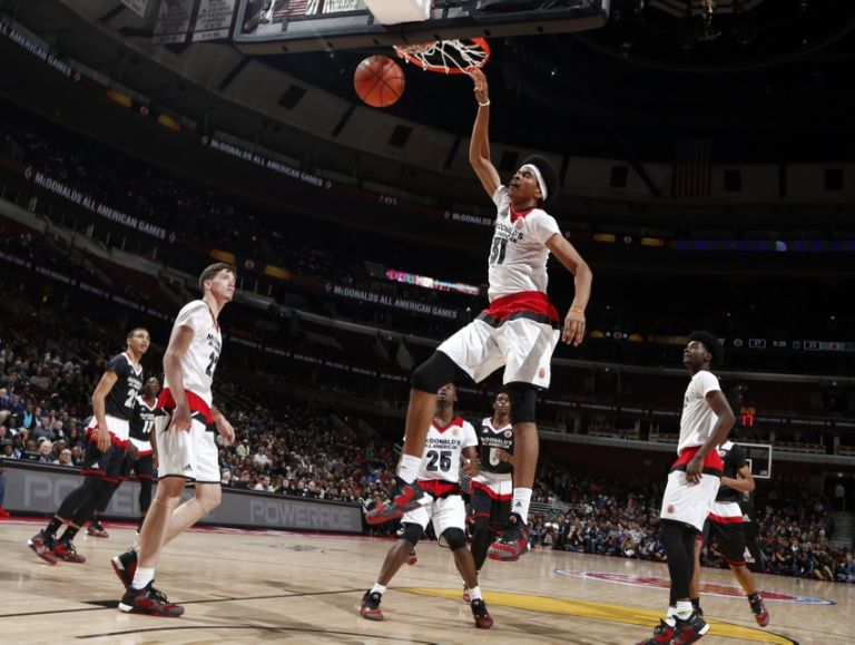 High-school-basketball-mcdonald-4-768x579