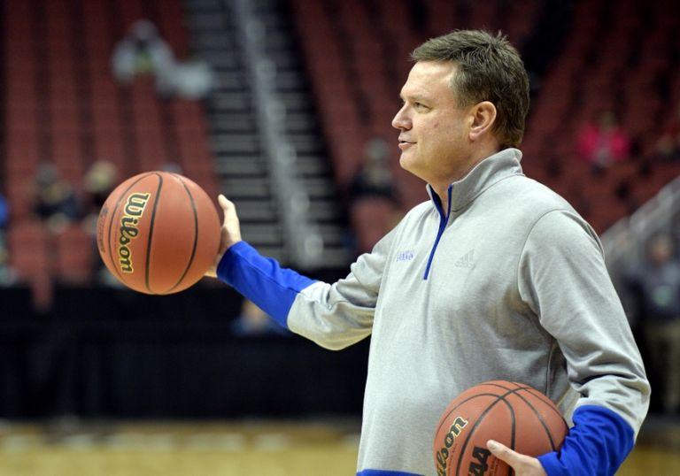 Bill-self-ncaa-basketball-ncaa-tournament-south-regional-practice-768x538