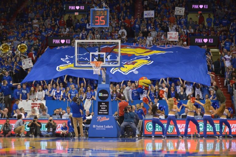 Ncaa-basketball-iowa-state-kansas-768x510