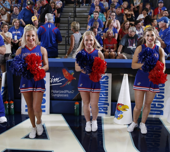 Ncaa-basketball-maui-invitational-game-3-chaminade-silverswords-vs-kansas-jayhawks