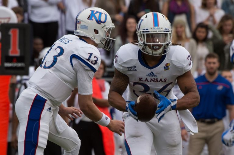 Ryan-willis-taylor-cox-ncaa-football-kansas-texas-christian-768x510