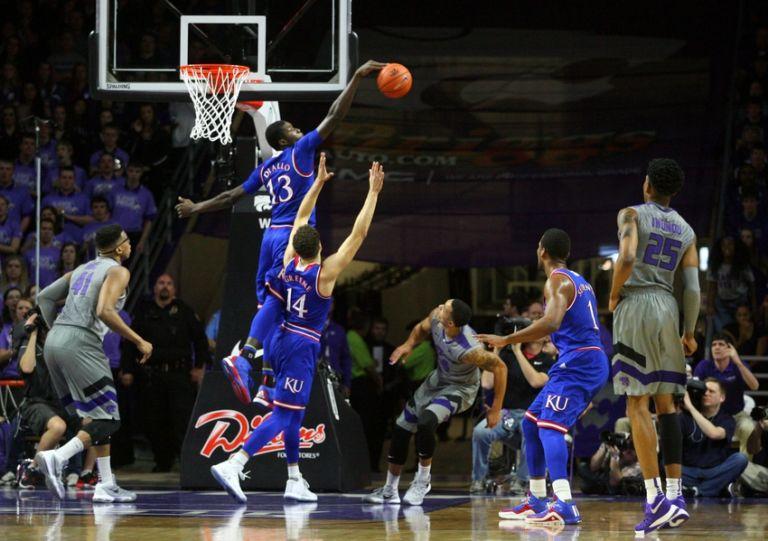 Justin-edwards-ncaa-basketball-kansas-kansas-state-768x541