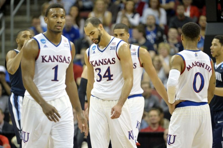 Perry-ellis-ncaa-basketball-ncaa-tournament-south-regional-kansas-vs-villanova-768x510