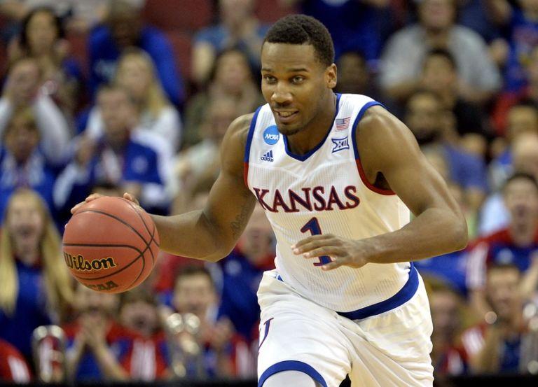 Wayne-selden-jr-ncaa-basketball-ncaa-tournament-south-regional-kansas-vs-villanova-768x553