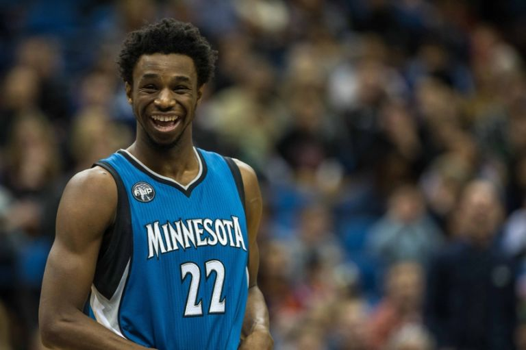 Andrew-wiggins-nba-new-york-knicks-minnesota-timberwolves-768x511