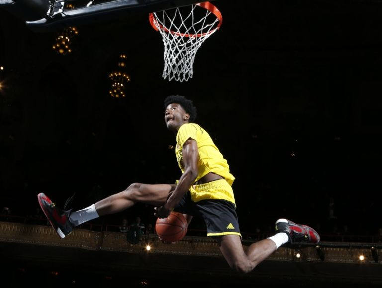 9216616-josh-jackson-high-school-basketball-mcdonald-768x579