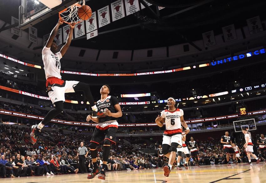 9219573-high-school-basketball-mcdonald