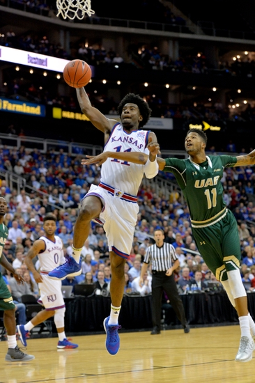 9696300-josh-jackson-ncaa-basketball-cbe-hall-of-fame-classic-kansas-vs-uab-2