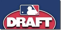 2010-mlb-draft-results
