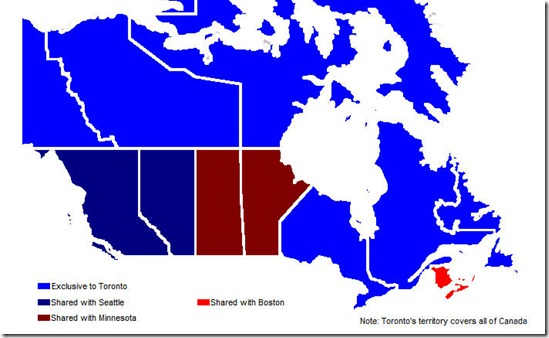 Canadian_MLB_Blackout_map