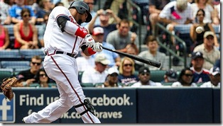 J-Francisco-Atlanta-Braves_Daniel Shirey-USA TODAY Sports