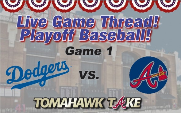 PlayoffThreadLogo_LA1