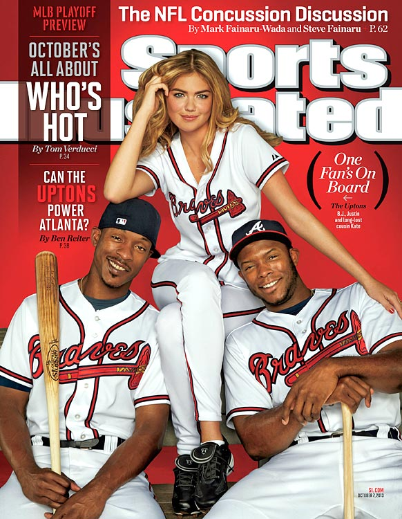 131002091539-100713-si-cover-kate-bj-justin-upton-single-image-cut