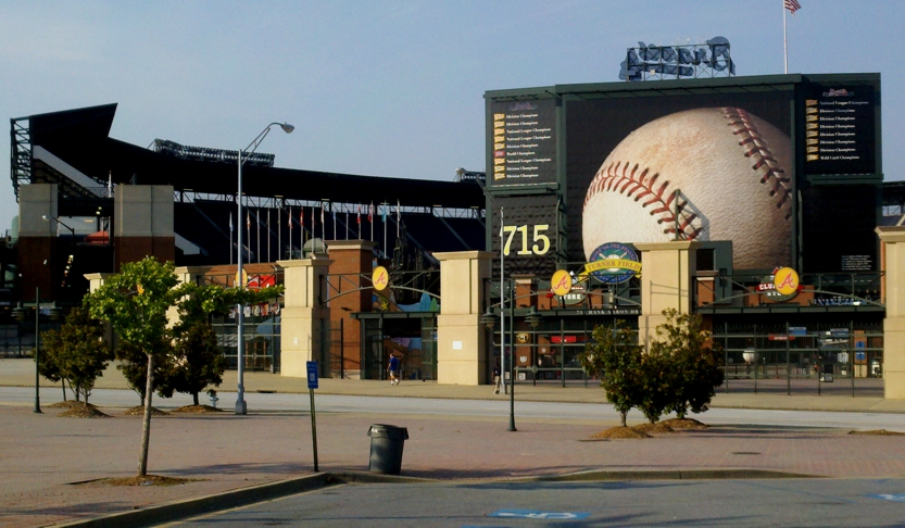 turner field - No attribution - photo edited