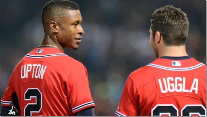 BJ-Upton-and-Dan-Uggla