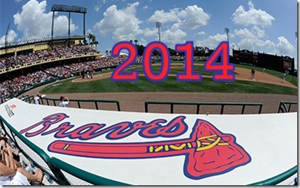 Braves-Spring-Training-400x250