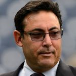 Ruben Amaro Jr. Mandatory Credit: Howard Smith-USA TODAY Sports