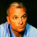 Dayton Moore Feb 2014. Mandatory Credit: Mark J. Rebilas-USA TODAY Sports