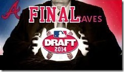 draftcrystalball2014 Final
